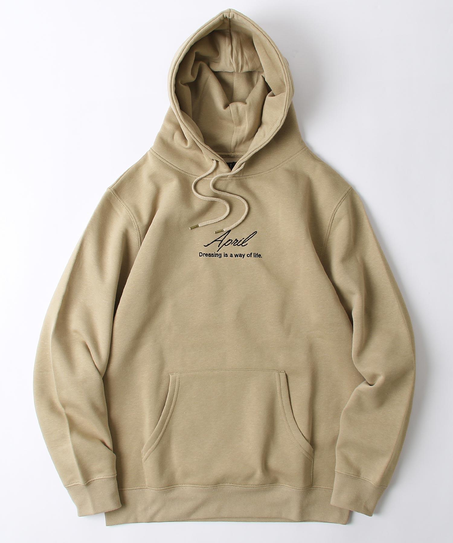 【ZIP】刷毛連帽運動衫【L-XL】 2