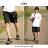 【New】GERRY 登山機能短褲 2
