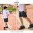 【New】GERRY 登山機能短褲 3