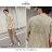 【New】披頭四印刷短袖T恤  Abbey Road 艾比路 披頭四 1