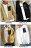【FILA】BOA絨毛夾克 6