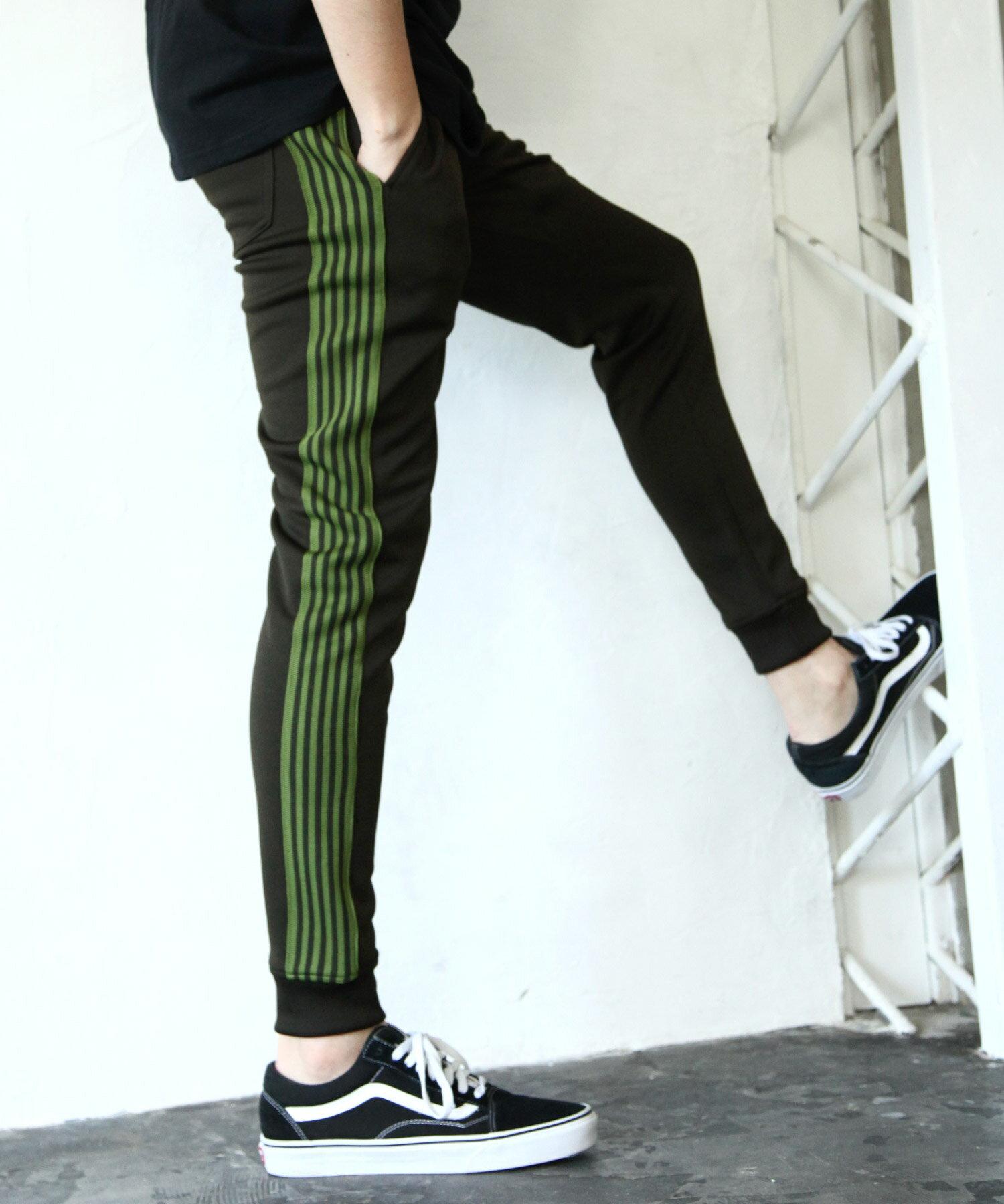 【Nilway】休閒運動長褲 KANGOL聯名款 1