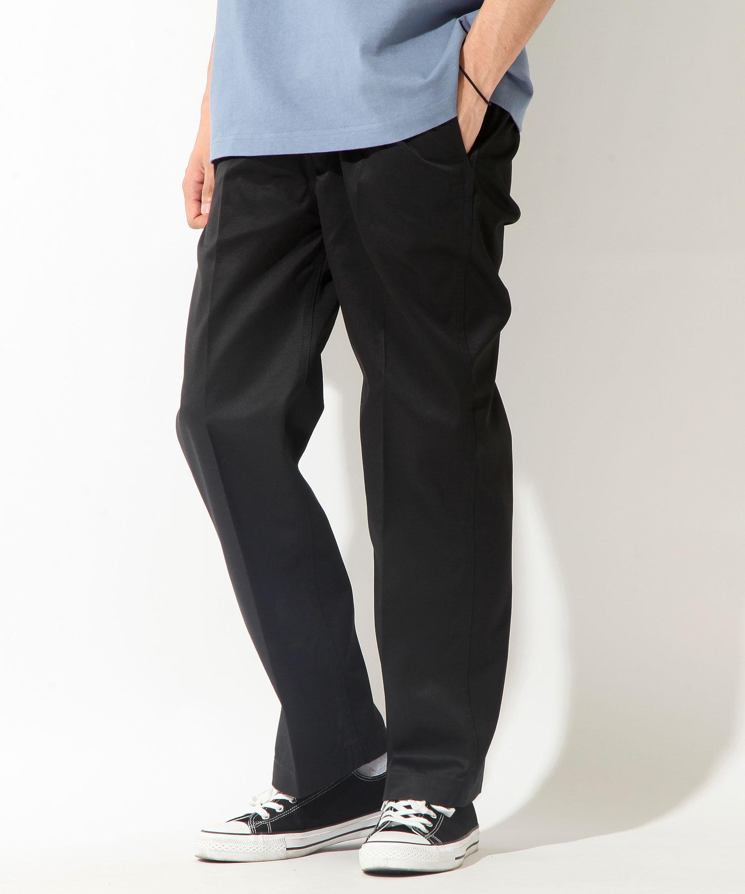 【BEN DAVIS】工作褲 工裝寬褲 日系 3