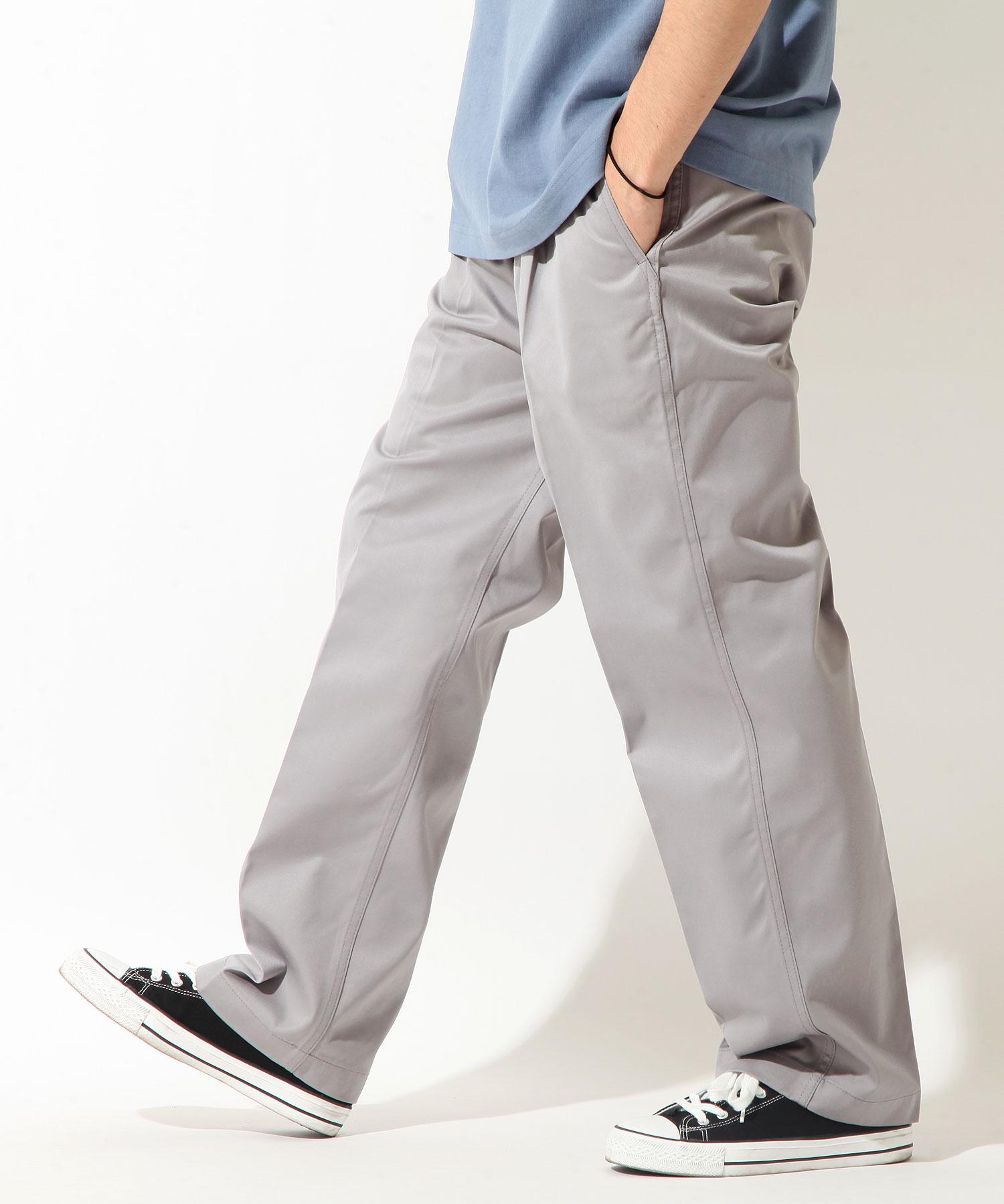 【BEN DAVIS】工作褲 工裝寬褲 日系 1