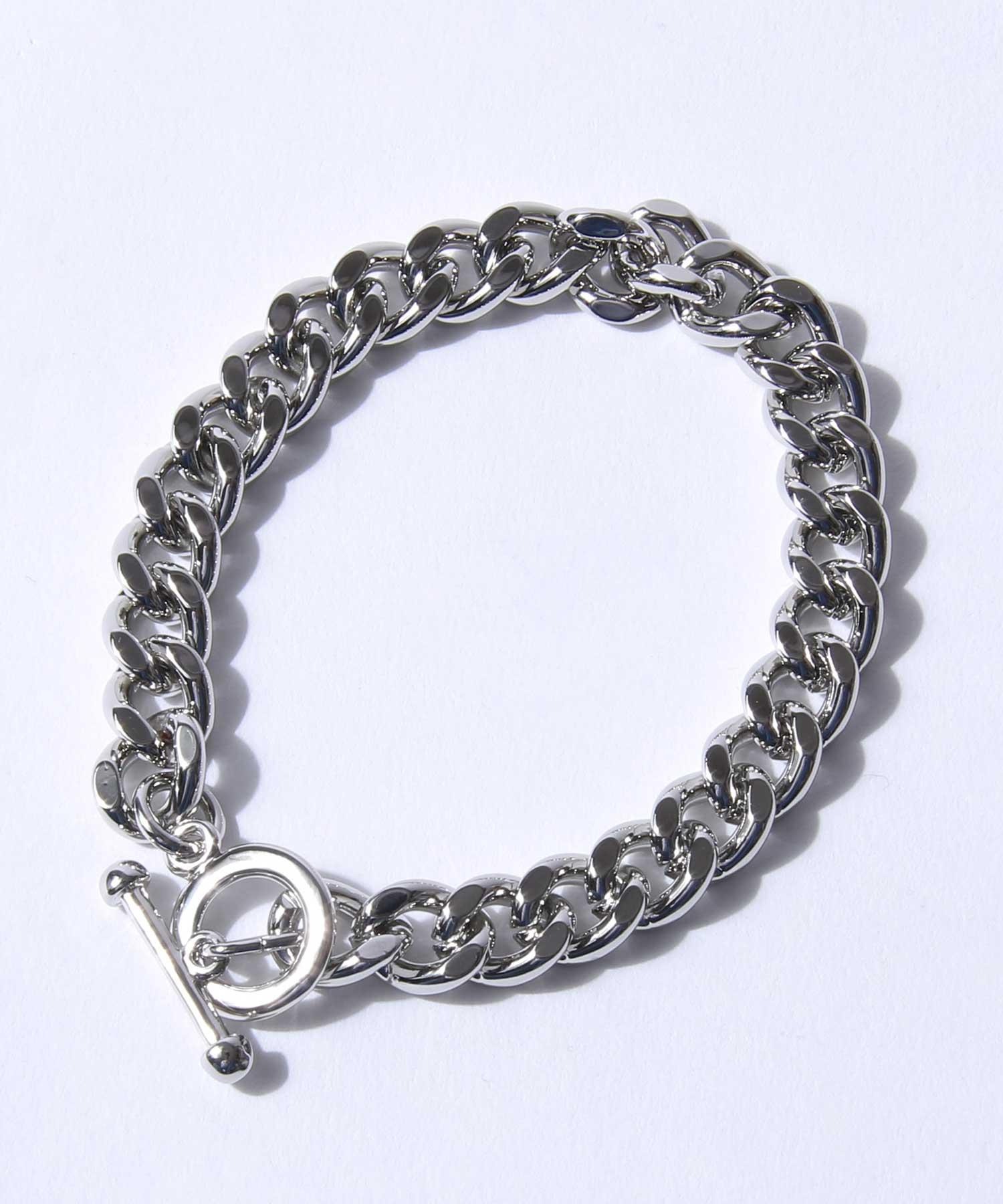 【Nilway】鎖鏈手環