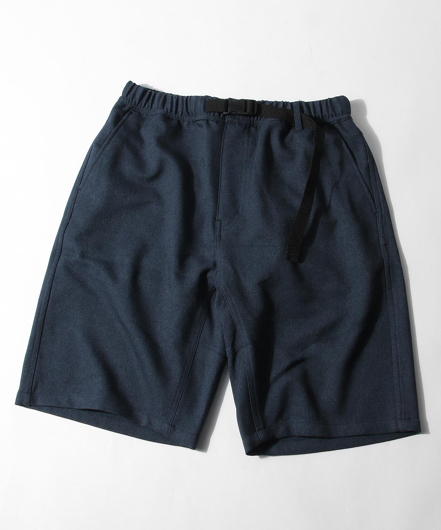 【APP領券再九折】【ZIP FIVE】速乾機能短褲 短褲 男 休閒短褲 工作短褲 1