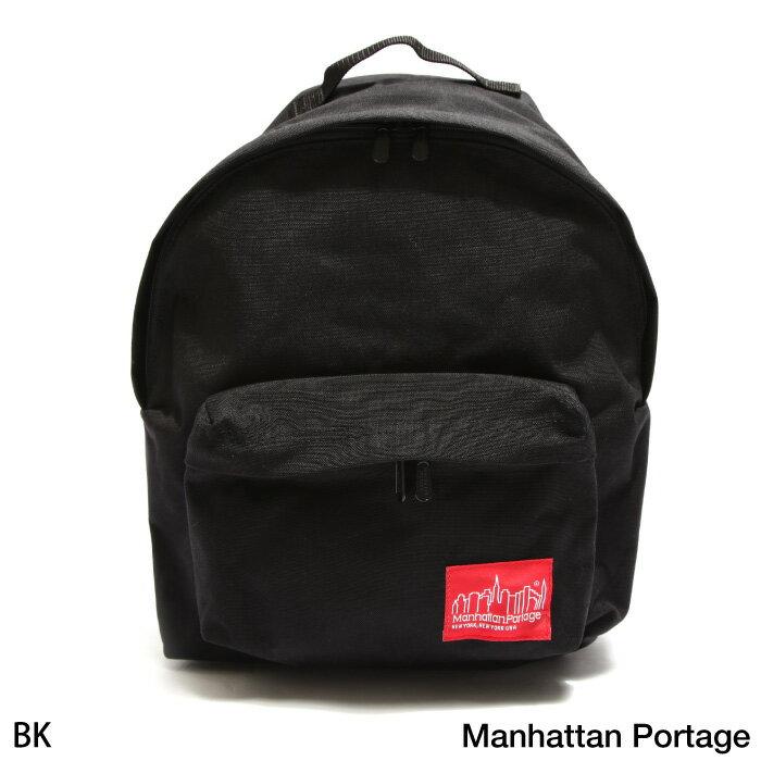 曼哈頓包 大容量背包 後背包 Manhattan Portage