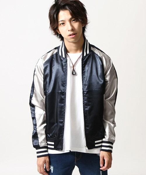 橫須賀外套 0