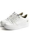 白鞋 球鞋 休閒鞋 滑板鞋 AVIREX