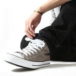 ★台灣現貨 休閒鞋 帆布鞋 高筒 側拉鍊