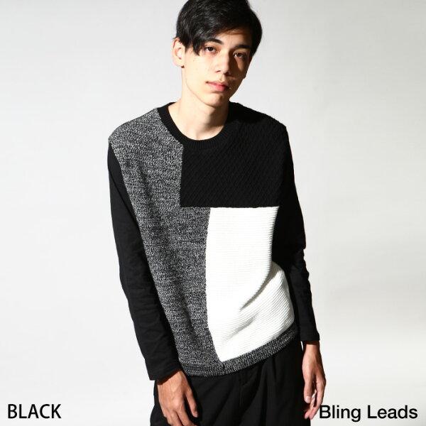 ZIP:長袖T恤