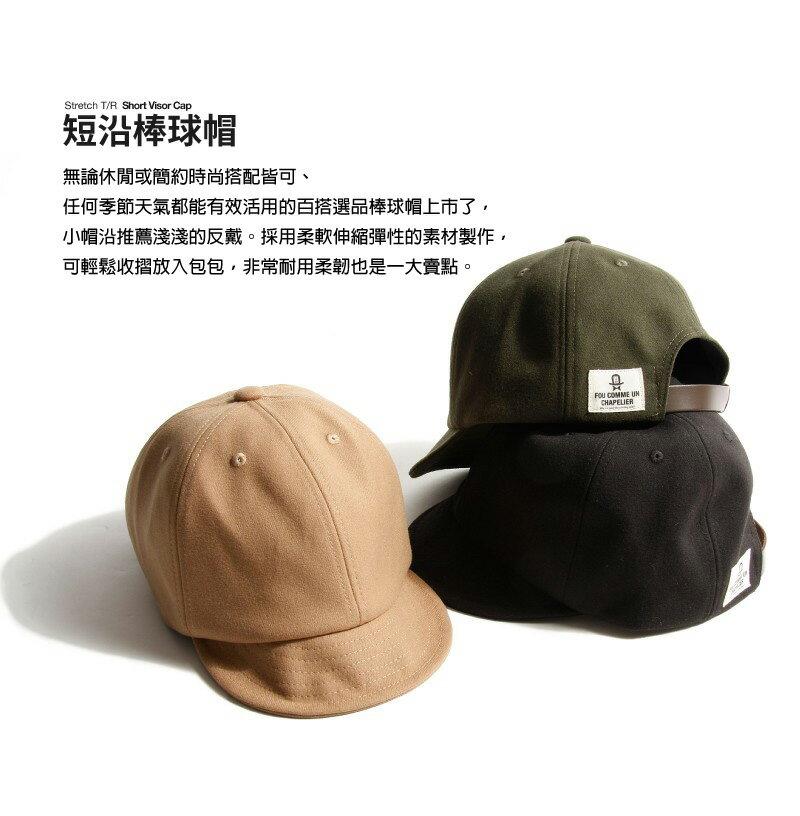 帽子 棒球帽 4