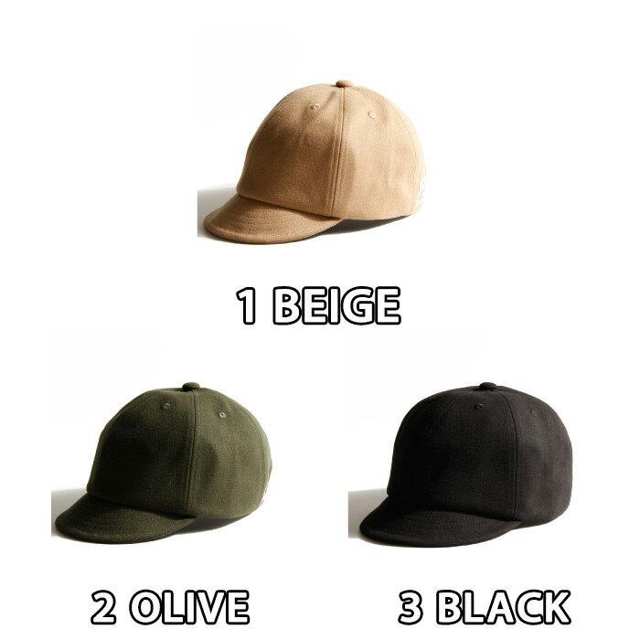 帽子 棒球帽 1