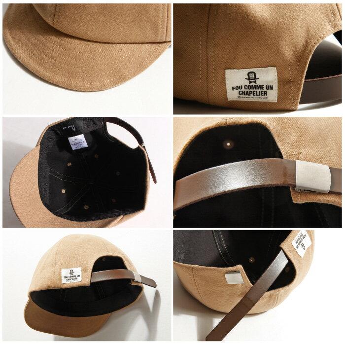 帽子 棒球帽 3