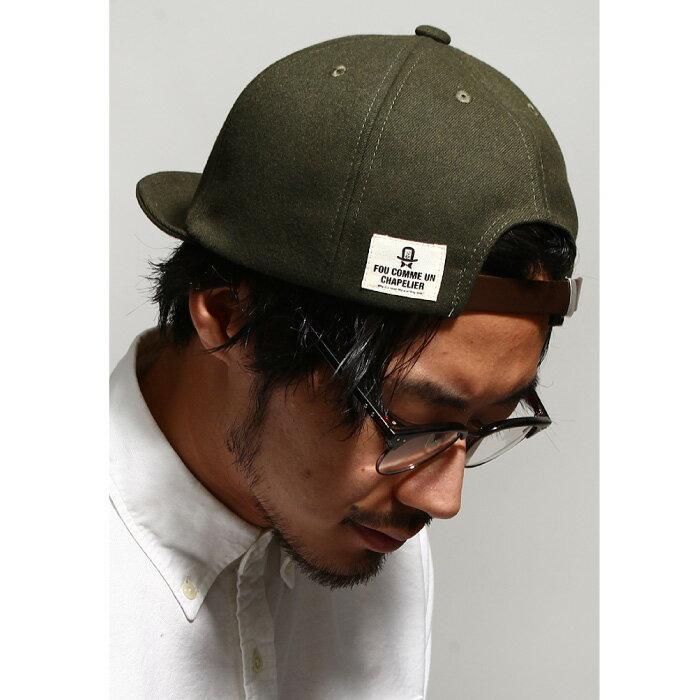 帽子 棒球帽 8