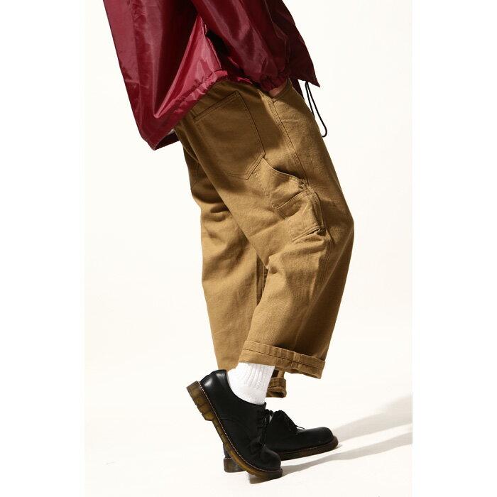 牛仔褲 7