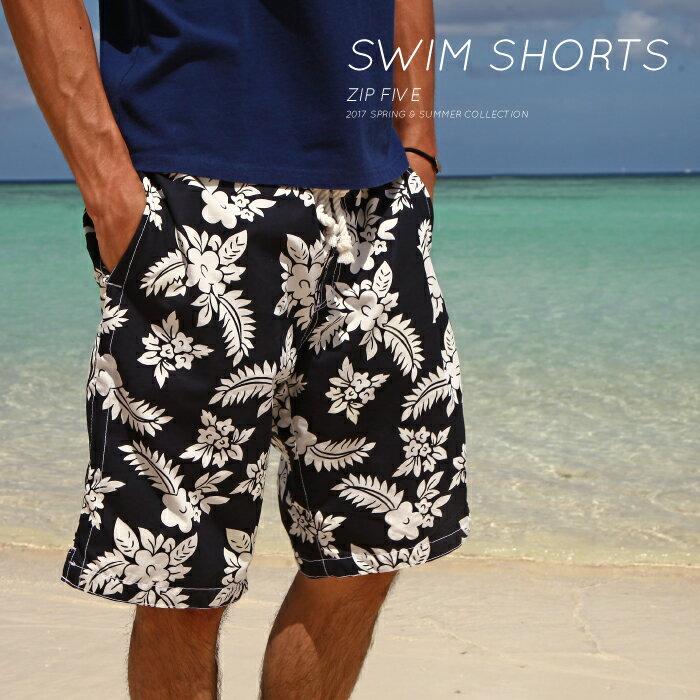 海灘褲 0
