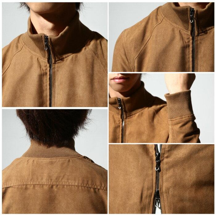 騎士外套 4