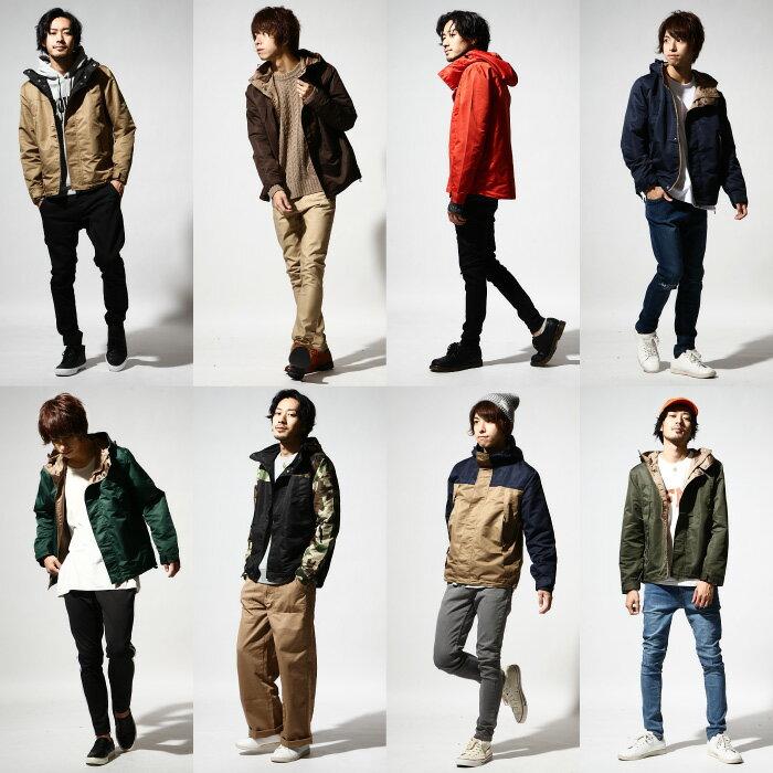 【現貨】 登山夾克 8