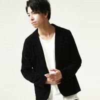 男生面試服裝穿著西裝推薦到★台灣現貨 都會絲絨系列 西裝外套 599就在ZIP推薦男生面試服裝穿著西裝