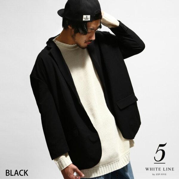 ZIP:西裝外套