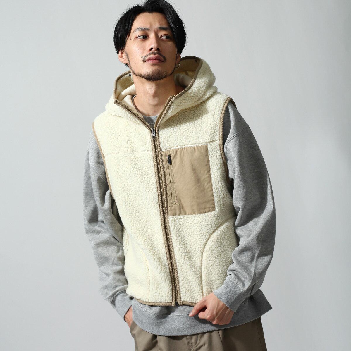 登山外套 連帽大衣 8