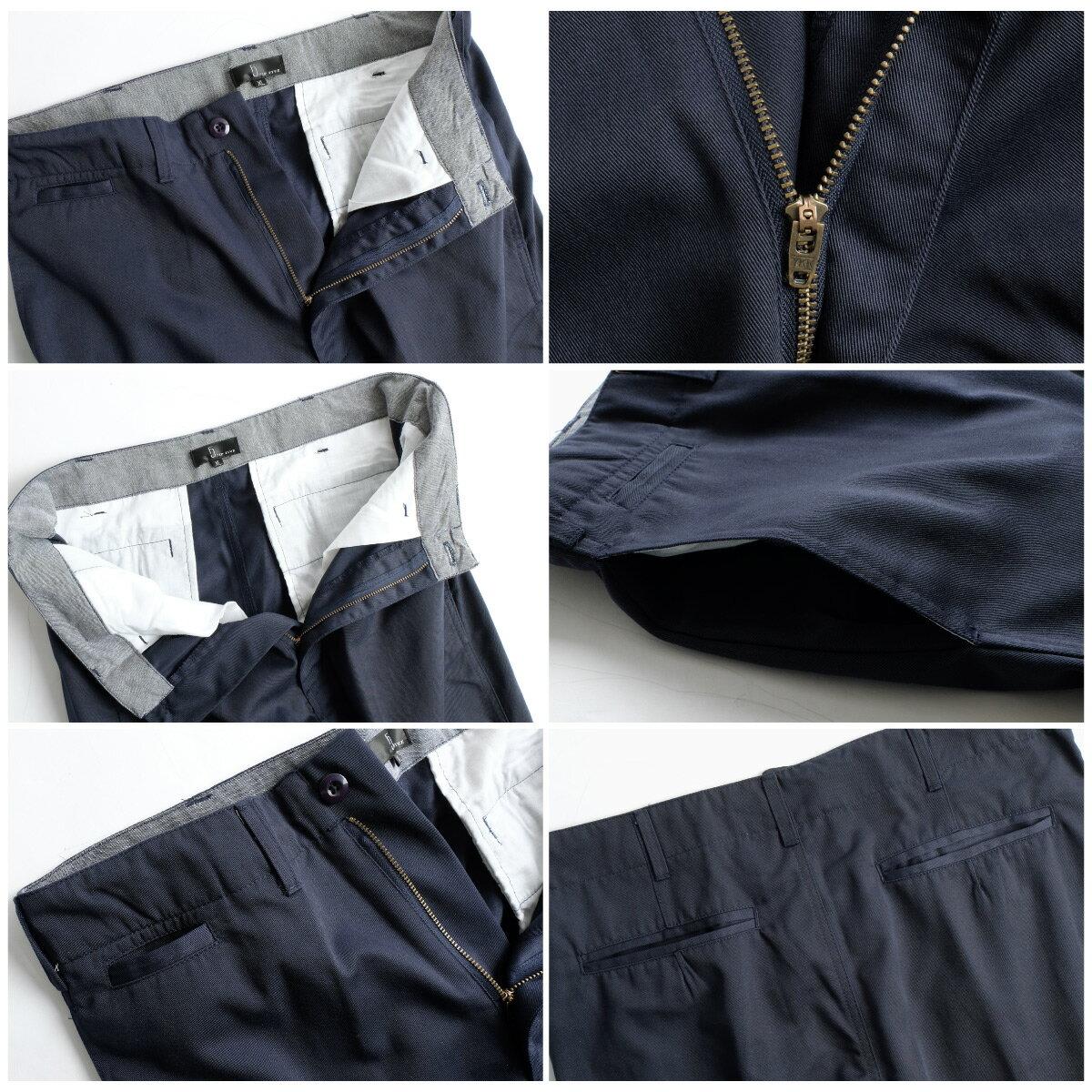 寬褲 休閒長褲 5