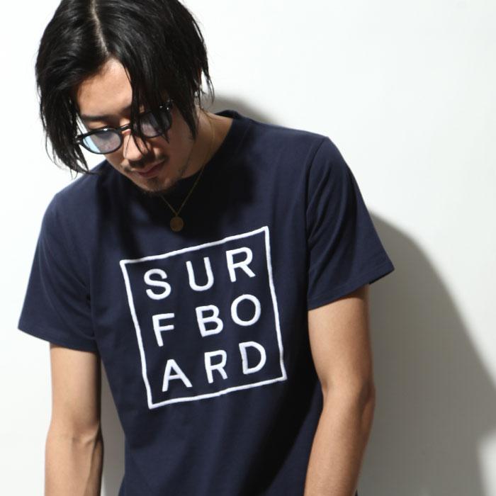 短袖T恤 印花 6