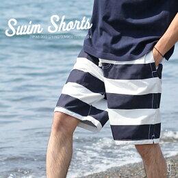 海灘褲 休閒短褲