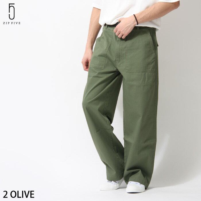 工作褲 0