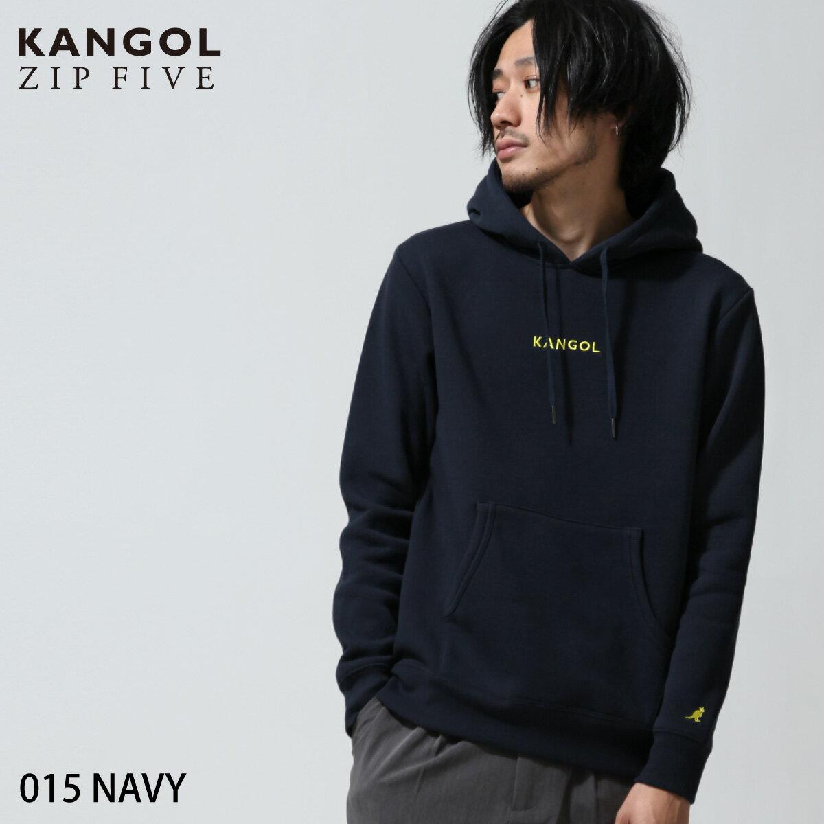 素色帽T KANGOL聯名款  MF這樣變型男特別曝光款 0