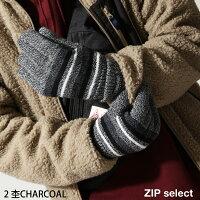保暖配件推薦手套推薦到3M針織手套就在ZIP推薦保暖配件推薦手套
