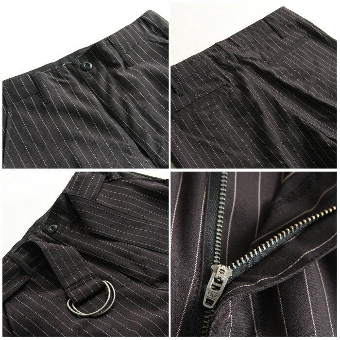【現貨】 西裝外套 西裝褲 套組 【zp-setup005-aa】 4