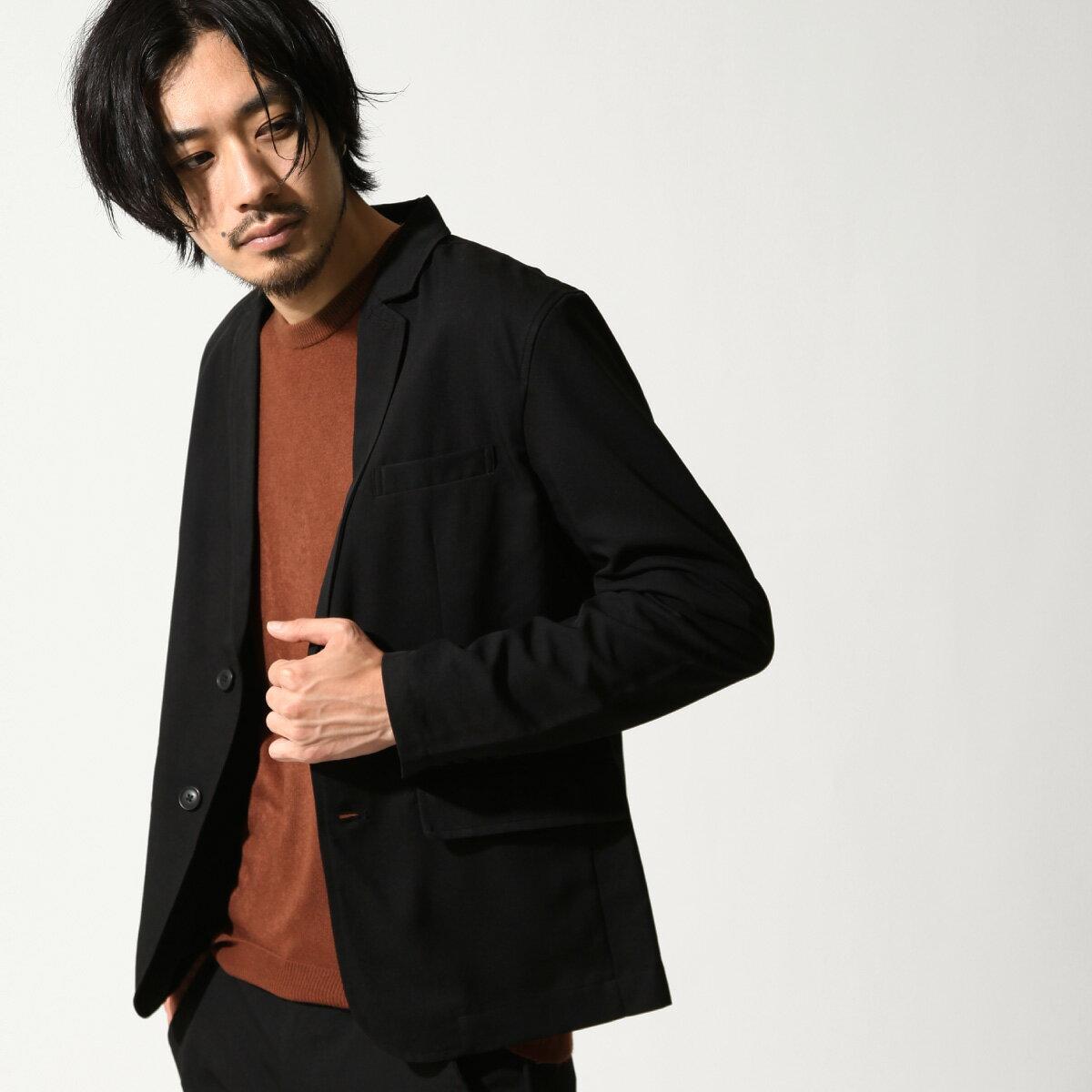【現貨】 西裝外套 西裝褲 套組 【zp-setup005-aa】 7