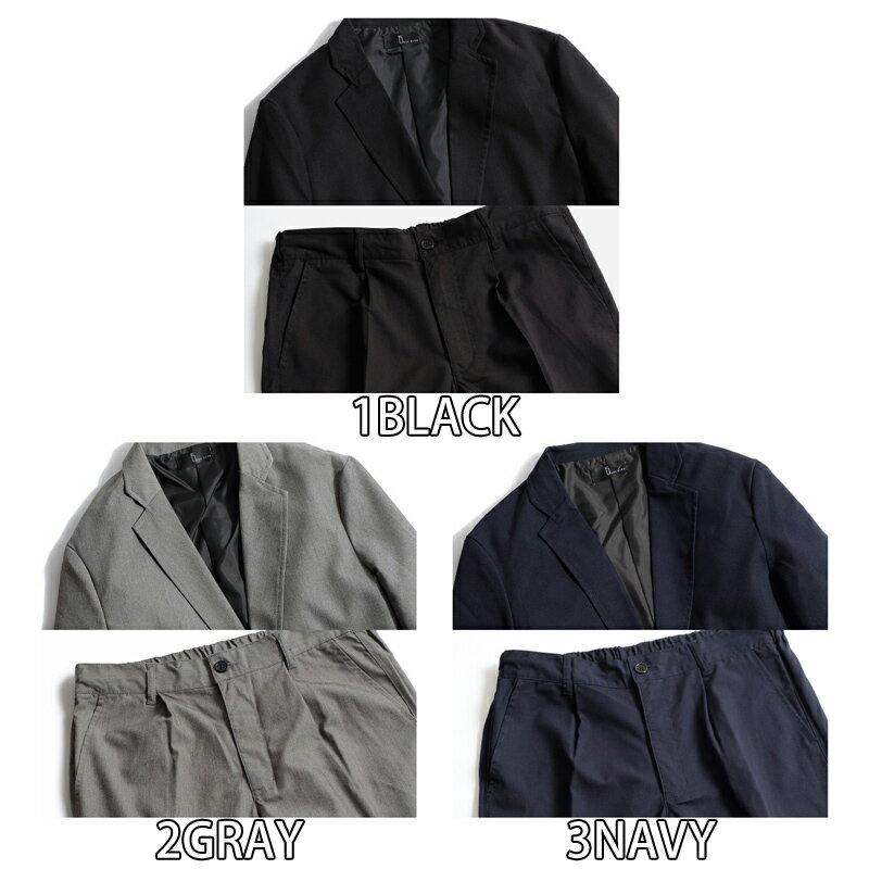 西裝外套 西裝褲 成套 2