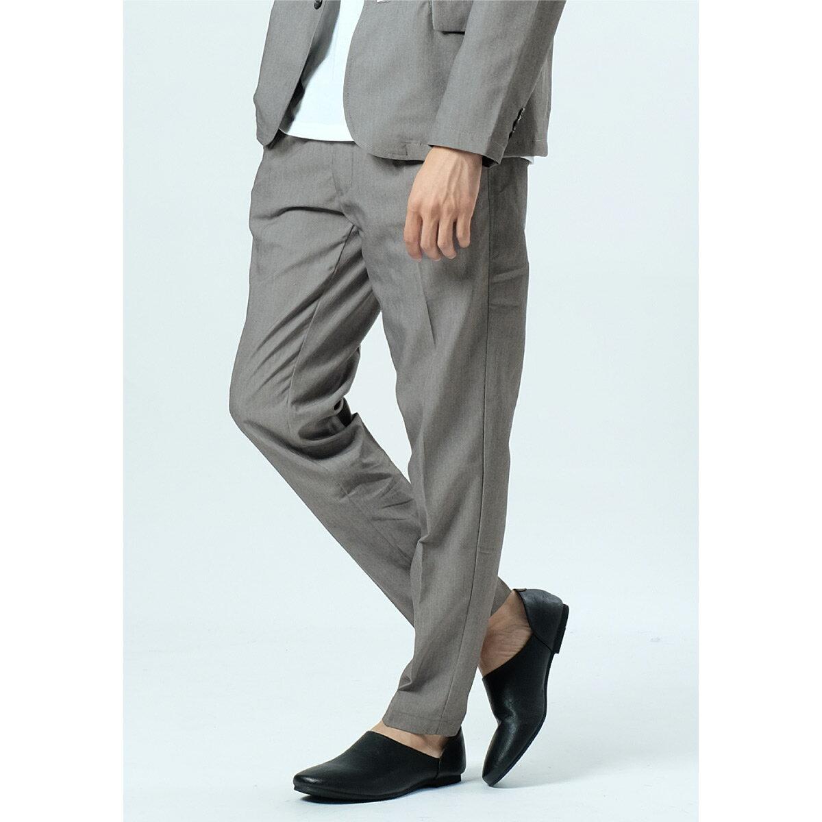 西裝外套 西裝褲 成套 8
