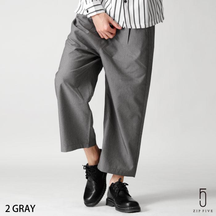 休閒寬褲 伸縮彈性 0