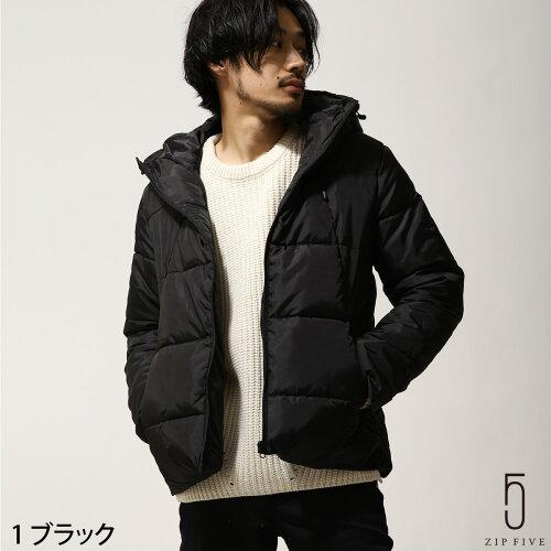 日系男裝MA-1風衣外套