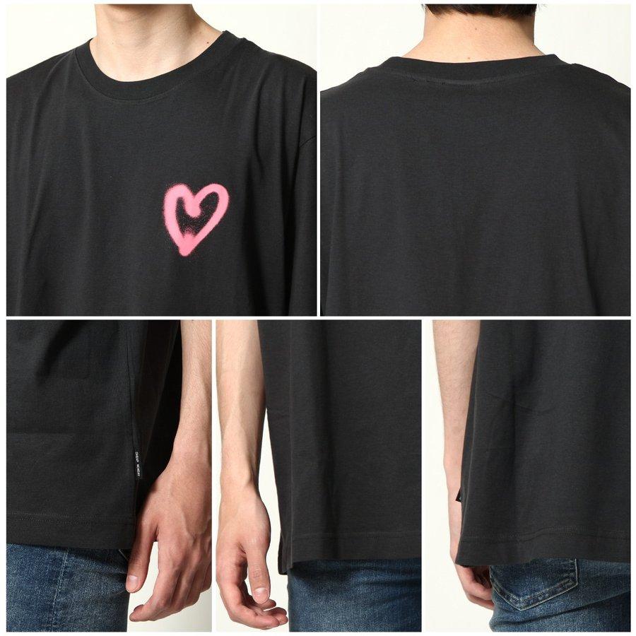 寬版T恤 短袖 3