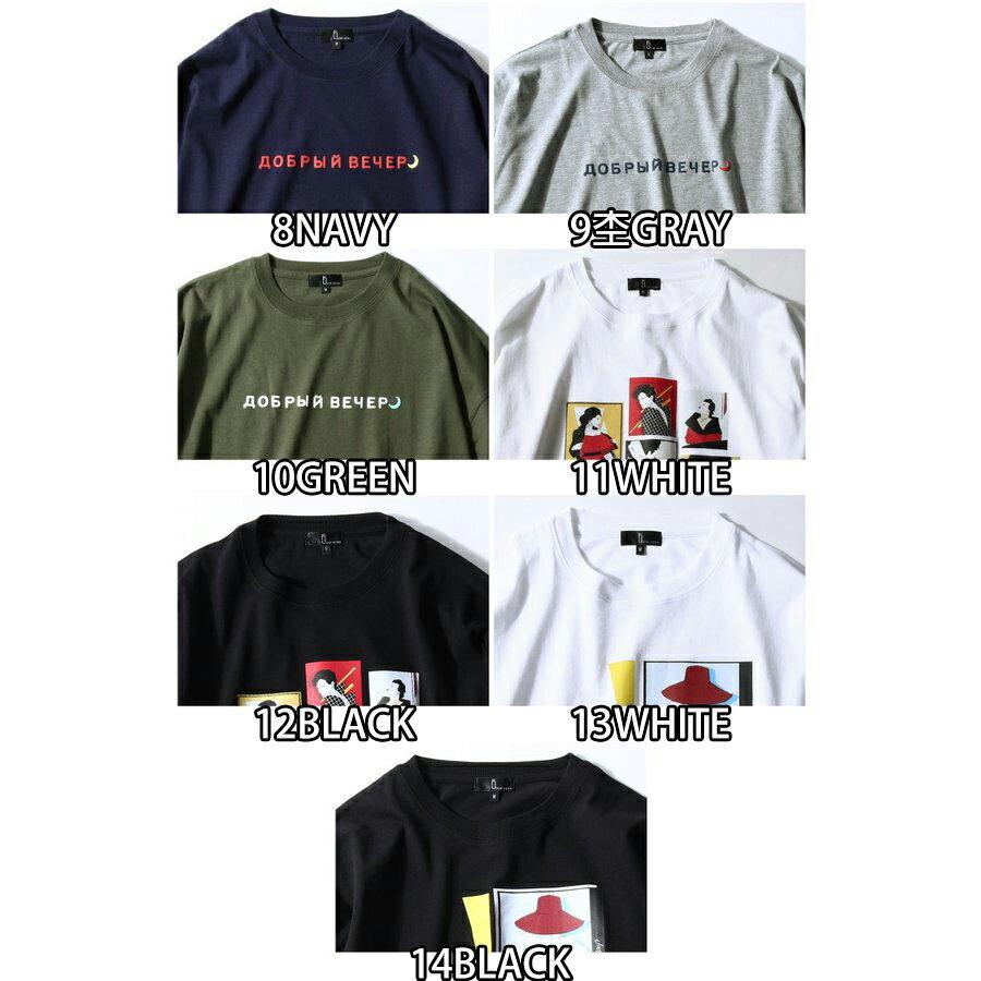 【現貨】 短袖T恤 印刷LOGO 3