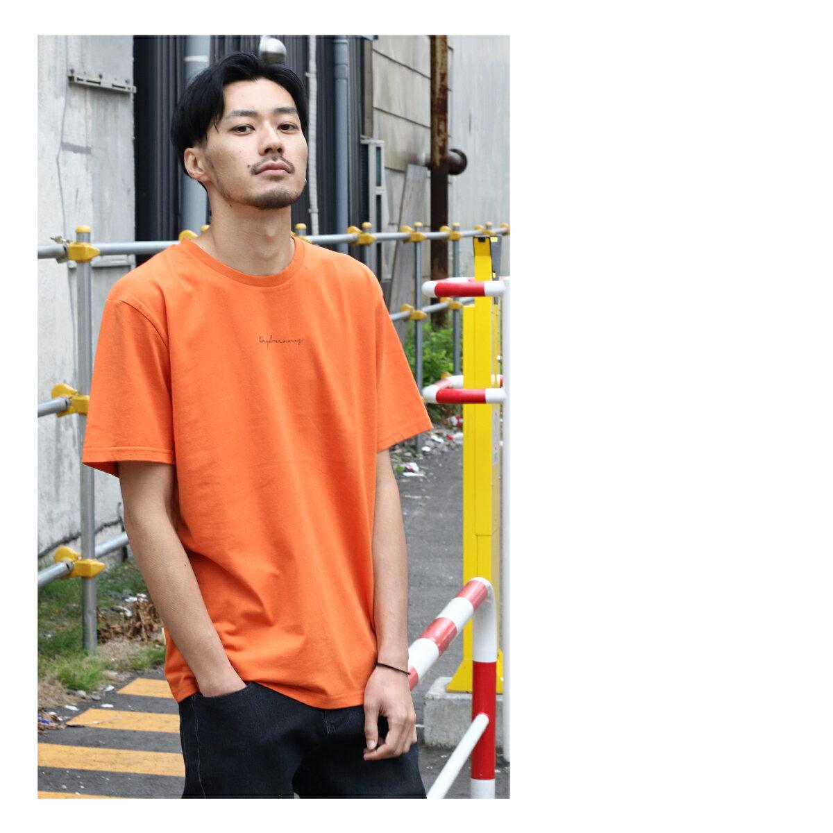 【現貨】 短袖T恤 純棉 4