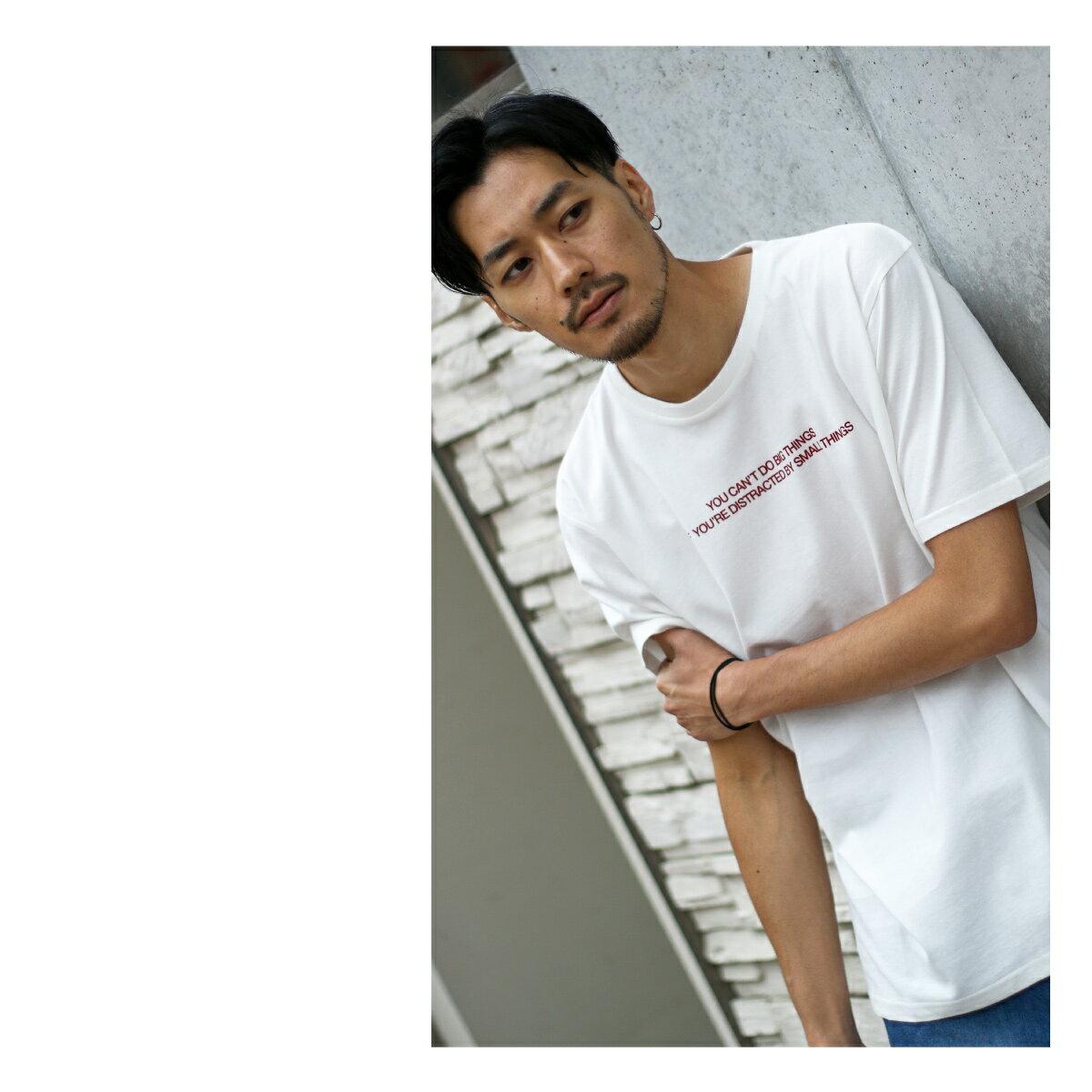 【現貨】 短袖T恤 純棉 5