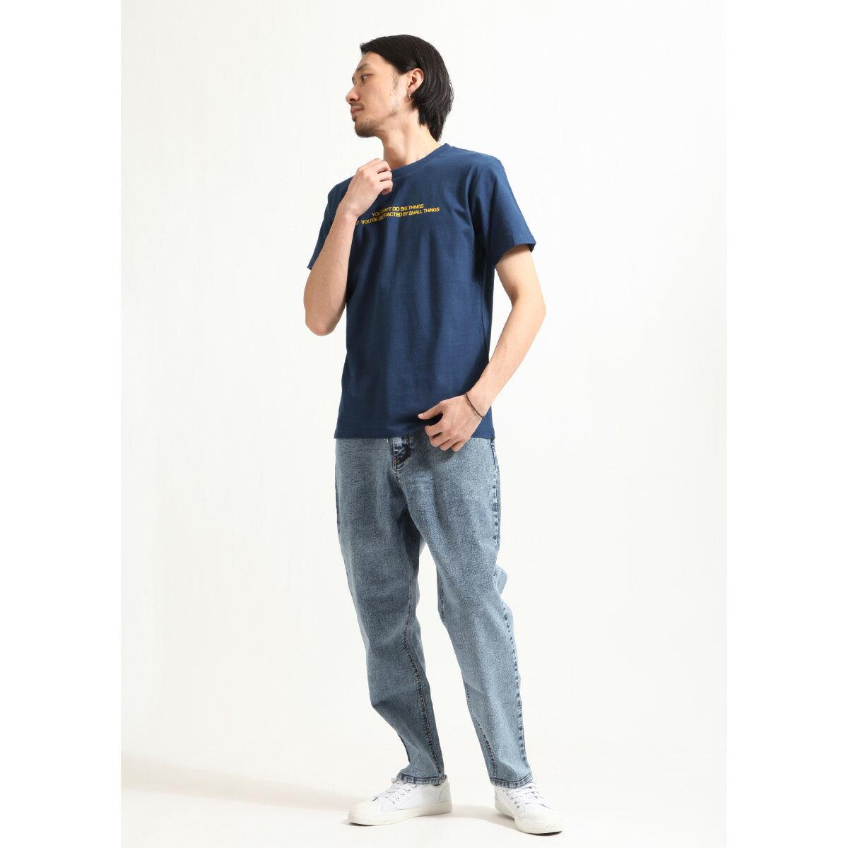 【現貨】 短袖T恤 純棉 6