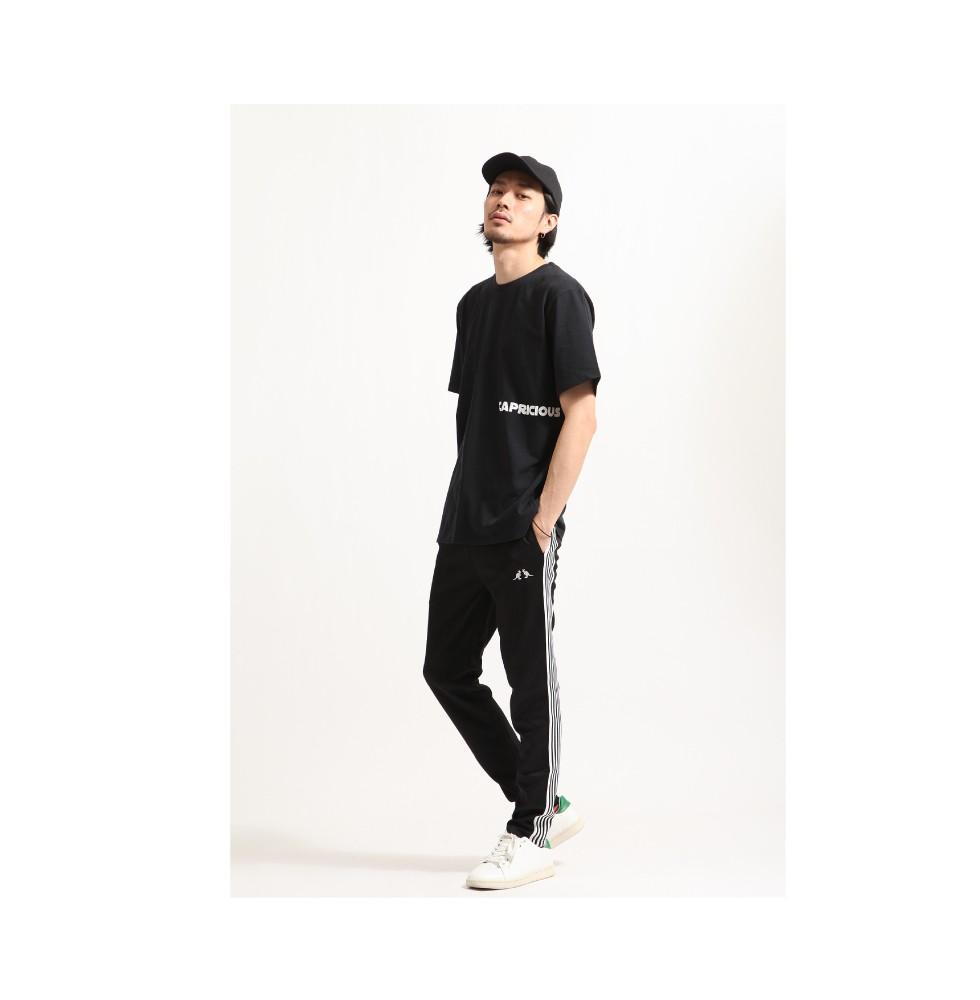 【現貨】 短袖T恤 純棉 7
