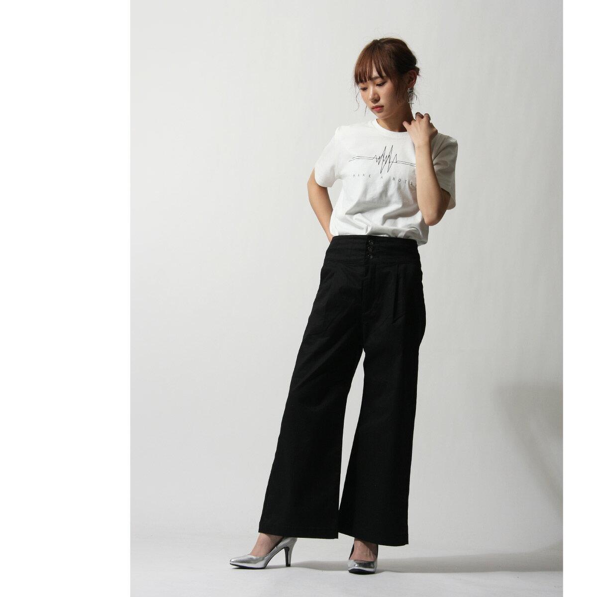 【現貨】 短袖T恤 純棉 8