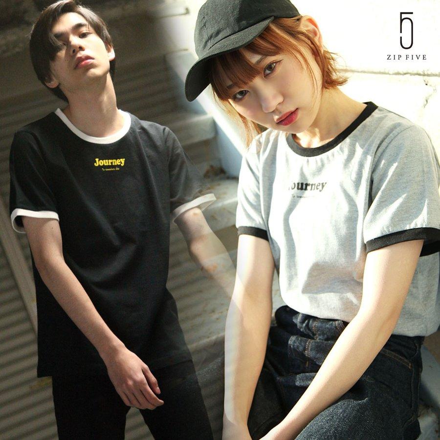 【現貨】 T恤 短袖 0