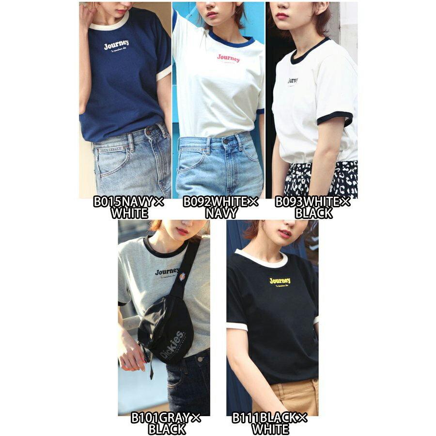 【現貨】 T恤 短袖 2