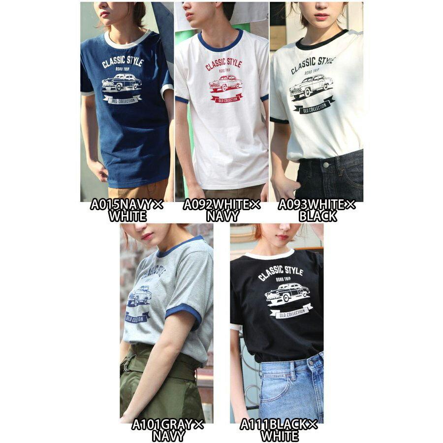 【現貨】 T恤 短袖 3