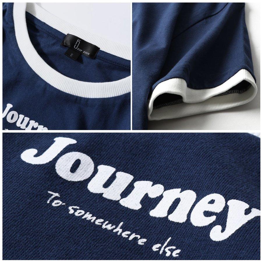 【現貨】 T恤 短袖 5