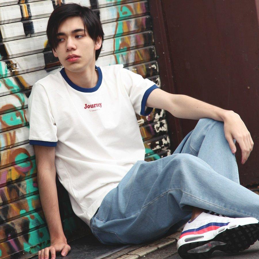 【現貨】 T恤 短袖 1